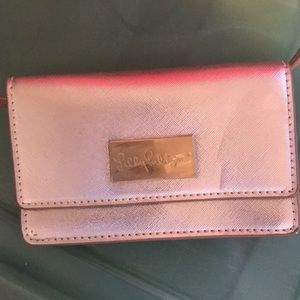 💗MOVING SALE 💗 Lilly Pulitzer Crossbody
